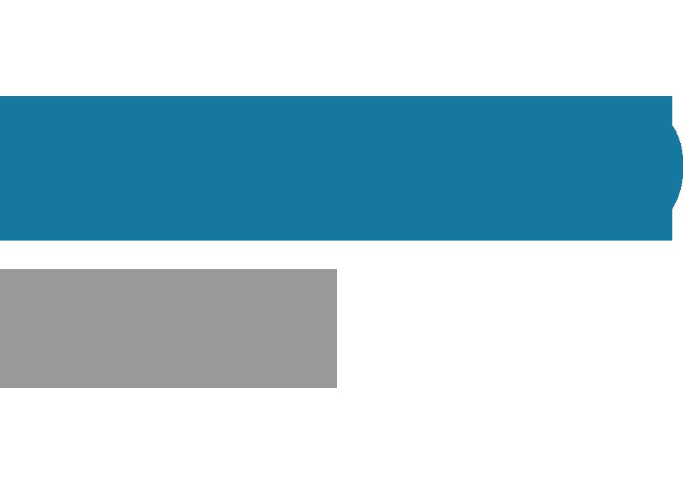United Film